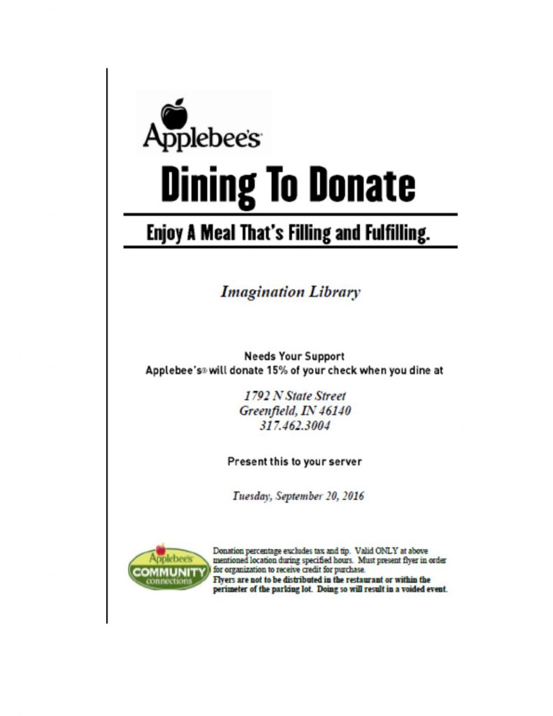 applebees-flyer